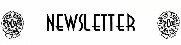 newsletter_logo.jpg