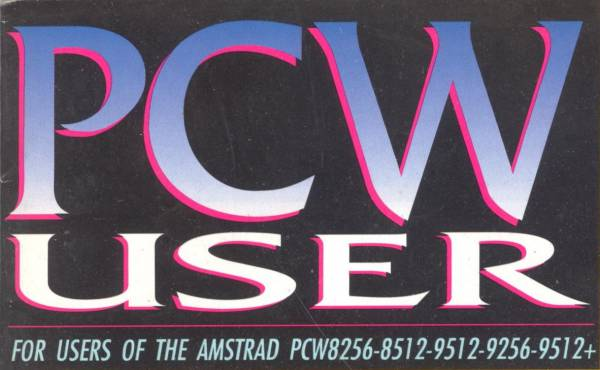 PCW_USER_Logo.jpg
