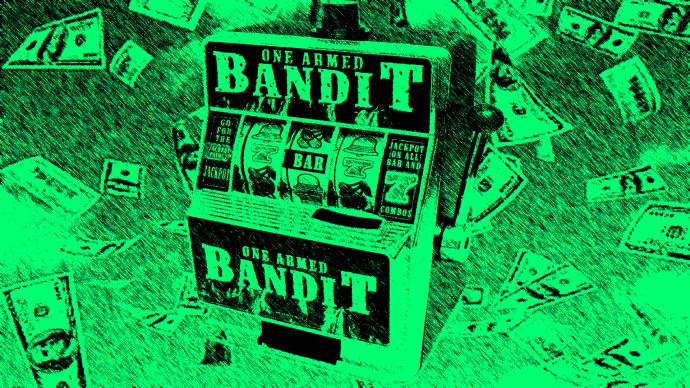 The_One_Armed_Bandit_p1.jpg