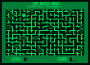 otros:the_magic_maze_screenshot01.png
