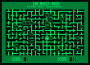 otros:the_magic_maze_screenshot02.png