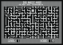 otros:the_magic_maze_screenshot04.png