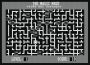 otros:the_magic_maze_screenshot03.png