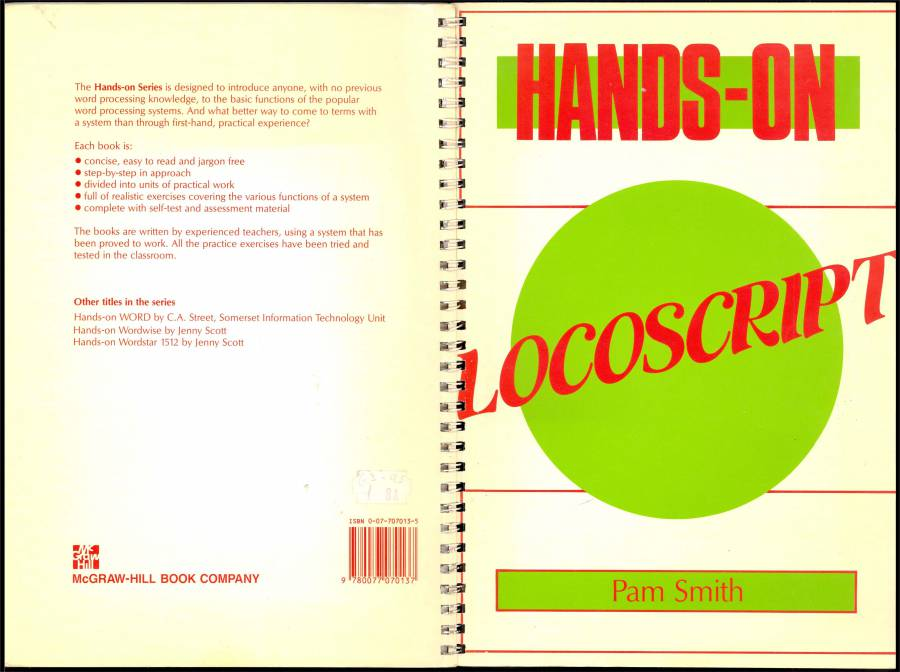 hands_on_locoscript_cover.jpg