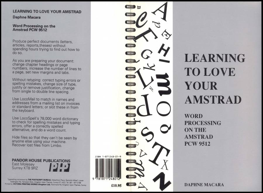 learning_to_love_your_amstrad_cover.jpg